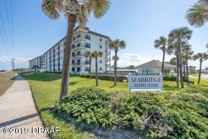 3110 Ocean Shore Boulevard, 1130, Ormond Beach, FL 32176