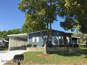 705 Dove Avenue, Port Orange, FL 32129