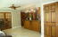 LANAI WITH STORAGE AND SEPARATE MEDIA/OFFICE