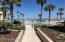 N Walkway to Pool/Beach