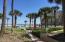 S Walkway to Pool/Beach