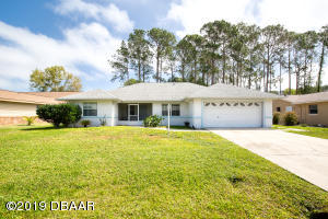 34 Boston Lane, Palm Coast, FL 32137