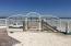 Secure Beach Entry