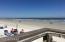 N Beach View