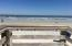 Beach Ahead!!