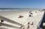 Beach S View