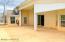 1455 Areca Palm Drive, Port Orange, FL 32128