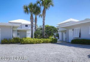 2901 S Atlantic Avenue, New Smyrna Beach, FL 32169