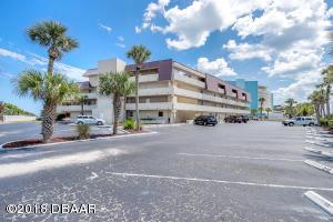 935 Ocean Shore Boulevard, 3040, Ormond Beach, FL 32176