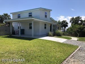 112 Beverly Terrace, Port Orange, FL 32127