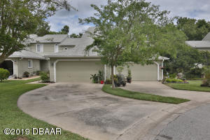 49 Misners Trail, Ormond Beach, FL 32174