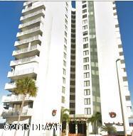 3047 Atlantic Avenue, 403, Daytona Beach Shores, FL 32118