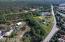 1711 Taylor Road, Port Orange, FL 32128