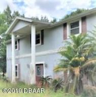 1969 Old Daytona Road, Port Orange, FL 32128