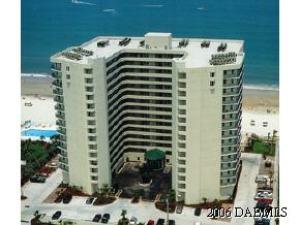 2055 S Atlantic Avenue, 1006, Daytona Beach Shores, FL 32118