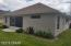 6166 Sabal Point Circle, Port Orange, FL 32128