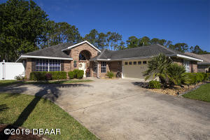 23 Hunt Master Court, Ormond Beach, FL 32174