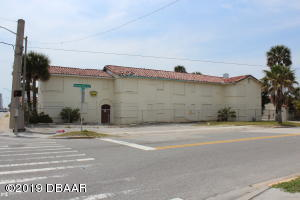 999 N Atlantic Avenue, Daytona Beach, FL 32118