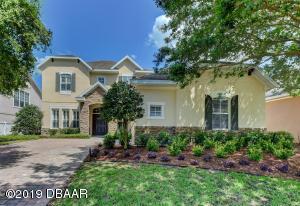123 Ivydale Manor DeLand, FL 32724
