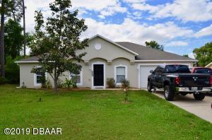 1672 Montague Street, Deltona, FL 32725