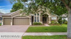 122 Saddlebrook Way, DeLand, FL 32724