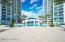231 Riverside Drive, 1501-1, Holly Hill, FL 32117