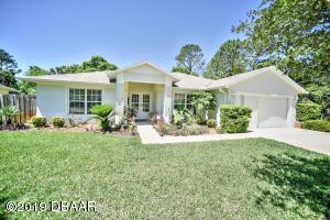 18 Pineland Lane, Palm Coast, FL 32164