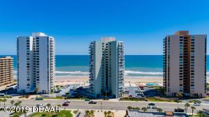 3047 S Atlantic Avenue, B050, Daytona Beach Shores, FL 32118