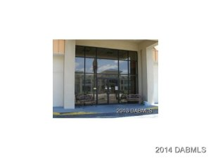 2043 S Atlantic Avenue, 601, Daytona Beach Shores, FL 32118