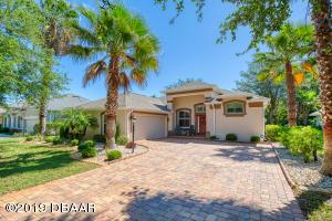3053 Monaghan Drive, Ormond Beach, FL 32174