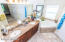 Master Bath/Soaking Tub