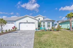 358 Coral Reef Way, Daytona Beach, FL 32124