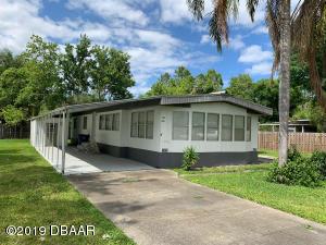1069 Roberts Lane, New Smyrna Beach, FL 32168