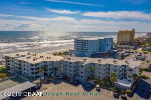 1571 S Atlantic Avenue, 1060, New Smyrna Beach, FL 32169