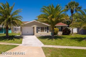 10 Tropical Drive, Ormond Beach, FL 32176