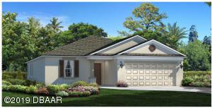 23 Huntington Place, Ormond Beach, FL 32174