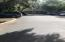 517 S Ridgewood Avenue, Daytona Beach, FL 32114