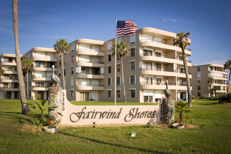 Details for 3360 Ocean Shore Boulevard 107, Ormond Beach, FL 32176