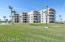 3360 Ocean Shore Boulevard, 107, Ormond Beach, FL 32176