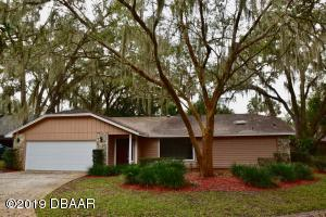 49 Wildwood Trail, DeLand, FL 32724