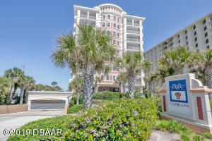 1425 Ocean Shore Boulevard, 102, Ormond Beach, FL 32176