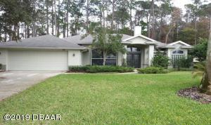 59 Creek Bluff Way, Ormond Beach, FL 32174