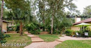 113 Shady Branch Trail, Ormond Beach, FL 32174