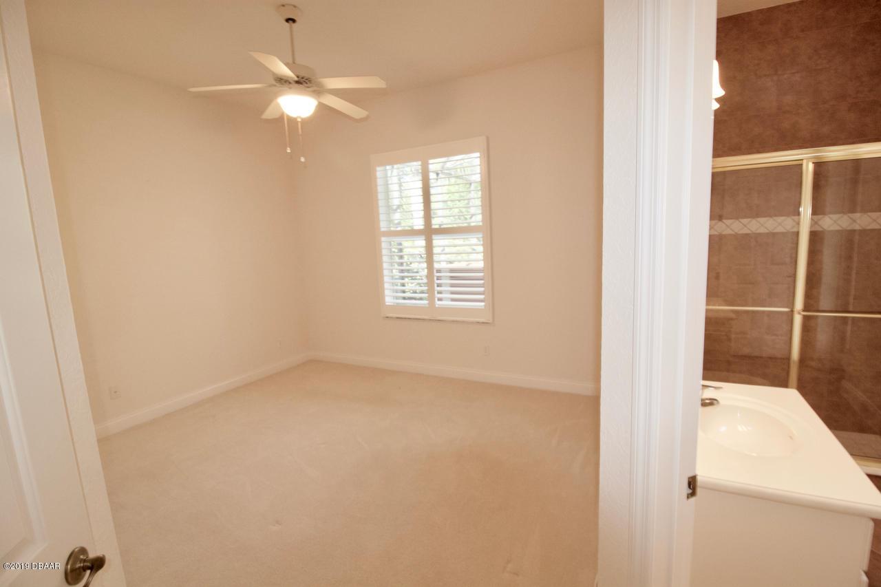 1452 Kinnard Circle, Ormond Beach, FL 32174 (MLS# 1056335