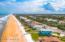 3373 N Ocean Shore Boulevard, Flagler Beach, FL 32136