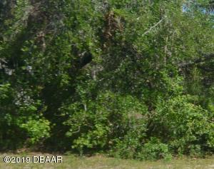 245 Palm Place, Ormond Beach, FL 32174