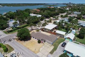 503 N Peninsula Avenue, New Smyrna Beach, FL 32169