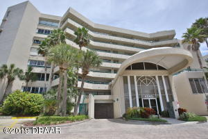 4545 S Atlantic Avenue, 3306, Ponce Inlet, FL 32127