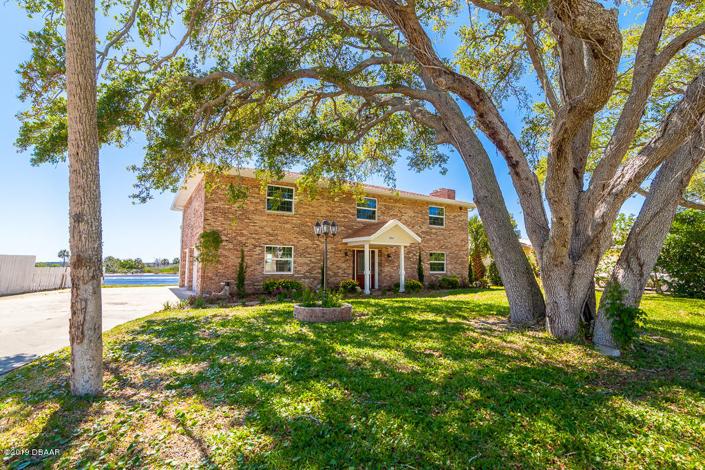 Photo of 2904 John Anderson Drive, Ormond Beach, FL 32176