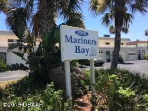 2850 Ocean Shore Boulevard, 270, Ormond Beach, FL 32176